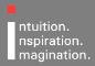 Logo Seite1 neu
